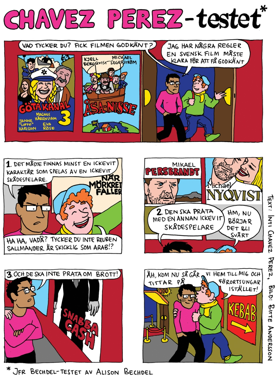Chavez_Perez-testet_web